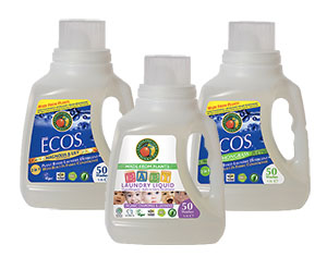 Best Eco Products Your Healthy Living Product Awards