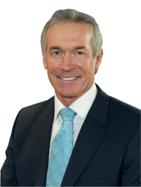 A photo of Dr Hilary Jones