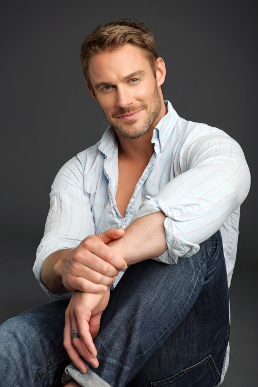 A photo of Jessie Pavelka