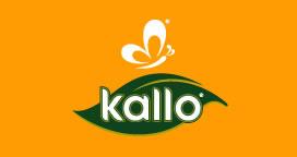 Kallo Foods Uk