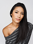 A photo of Karen Clifton