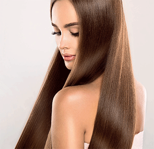 Injecting colour for a different look your healthy living each time you colour your hair it strips it of all the natural oils and leaves it dry and frizzy but there is a natural alternative herbal hair colours solutioingenieria Images